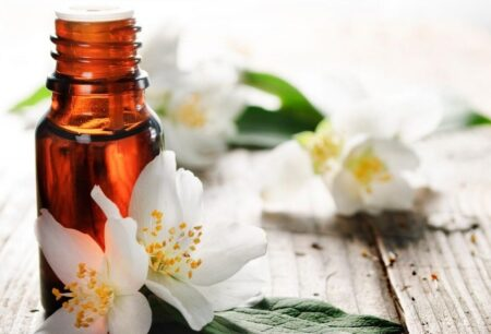CP Stable Fragrance Oils